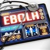 [Mobile360] Minimising Ebola risk and mortality through mobile