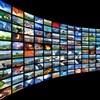 Departments in turf war over digital TV process