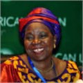 Finish off the year with Extraordinary South African, Dr Dlamini-Zuma
