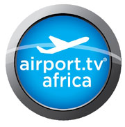 Airport Ads awarded advertising rights at Lusaka Airport