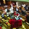 SANEF protests censorship of parliament live feed