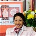 The NAC's Rosemary Mangope on the fragmented arts industry