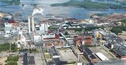 Paper giant UPM slashes European paper production, cuts 550 jobs