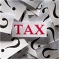 Tax Statistics bulletin reveals areas of growing concern
