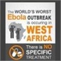 Another free app for Ebola information