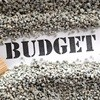 How to avoid destroying your translation budget