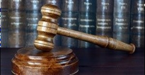 Legal onslaught against bargaining councils receives temporary setback
