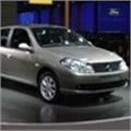 Renault opens car plant in Algeria