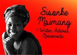 TEDxSoweto 2014: Silver Linings