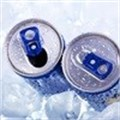 Innovations in aluminium packaging changes consumers' drinking habits