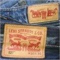 Levi Strauss sets sights on black middle class