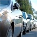 Local advertising influences 50% of car buyers