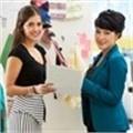 Women to lead the future of entrepreneurship