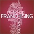 Fundamentals of business form integral part of new franchising incubator programme