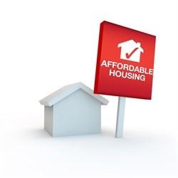 Standard Bank alleviates affordable housing backlog