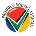 Local procurement a legal requirement: minister