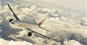 Transport department pledges not to bar Emirates from SA skies