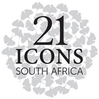 [21 Icons - Season 2] Peter Magubane