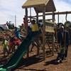 Primedia Outdoor CSI triple jump in KZN