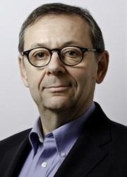 Giorgio Heiman