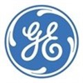 Survey names GE as the best company for leadership development globally