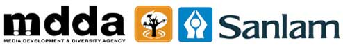 MDDA-Sanlam Local Media Awards entries for 2014 now open