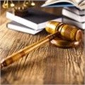 Small law firms a significant part of legal landscape