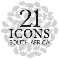 [21 Icons - Season 2] Zanele Situ