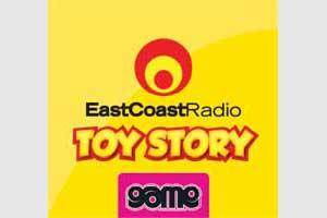 East Coast Radio raises more than R1.6 million for KZN's children