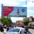 Alliance Media partners with Vodacom in Tanzania