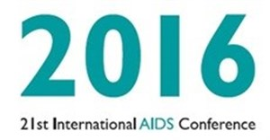 Anglo American backs AIDS conference
