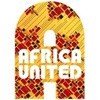 Africa United features new Ebola prevention communications for West Africa