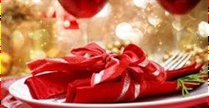 Feed your customers festive this season