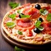 Famous Brands to open Debonairs Pizza outlet in Angola