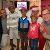 Algoa FM's Big Walk paints new picture for kids' cancer in EC