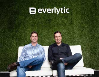 Everlytic, the fastest growing tech company in SA