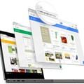 Google slashes Google Drive storage prices offering new age data storage tools
