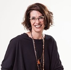 Jacquie Myburgh Chemaly appointed editor of Leading Architecture and Design magazine