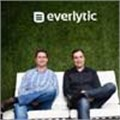 Everlytic ranked third fastest growing technology company on the Deloitte Technology Africa Fast 50 2014