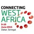 Connecting West Africa: Call for speakers