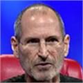 Steve Jobs gives posthumous testimony in Apple trial