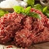 Famous Brands gets market nod for meat acquisition