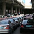 Dutch judges ban taxi service UberPOP