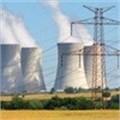 Necsa unpacks the benefits of nuclear energy