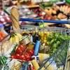 SA October retail trade sales up 3.4% y/y