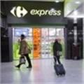 Brazilian billionaire Diniz buys stake in Carrefour