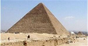 Australian journalist marks a year in Egyptian jail