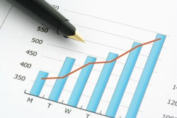 Five struggles of a market researcher