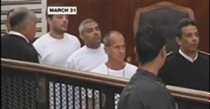 Egypt court to hear jailed Jazeera reporters' appeal