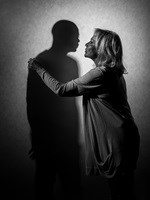 [21 Icons - Season 2] Sandra Prinsloo